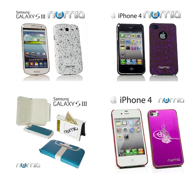 numan numia handy taschen Numia Cases und neue Designs für verschiedene Smartphones